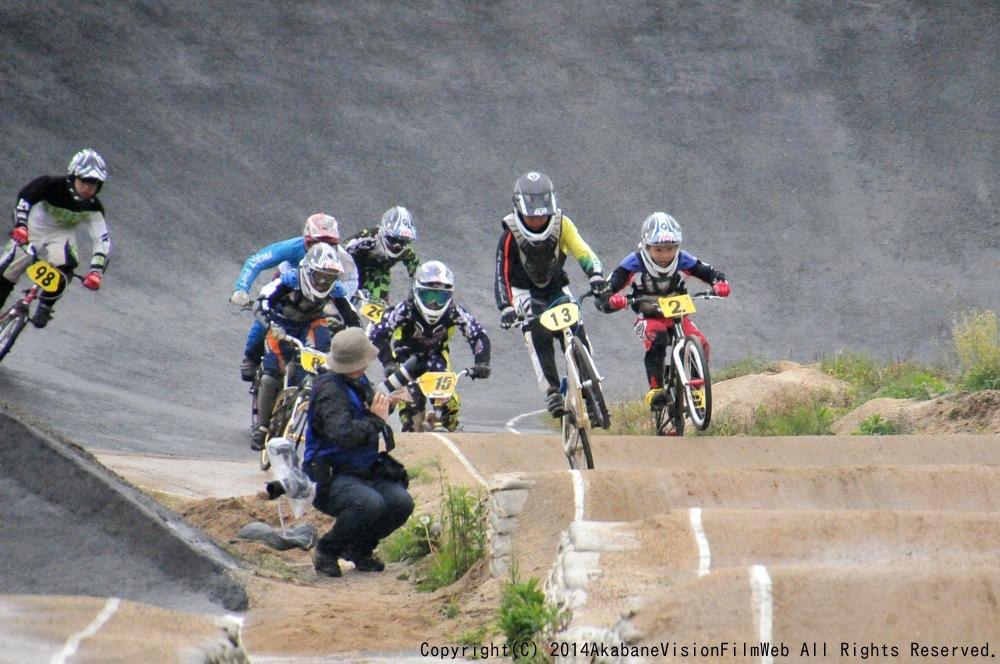 2014Jシリーズ /西日本シリーズ 第2戦 inサイクルピア岸和田 VOL7:ボーイズ9〜10,11〜12決勝_b0065730_21254378.jpg