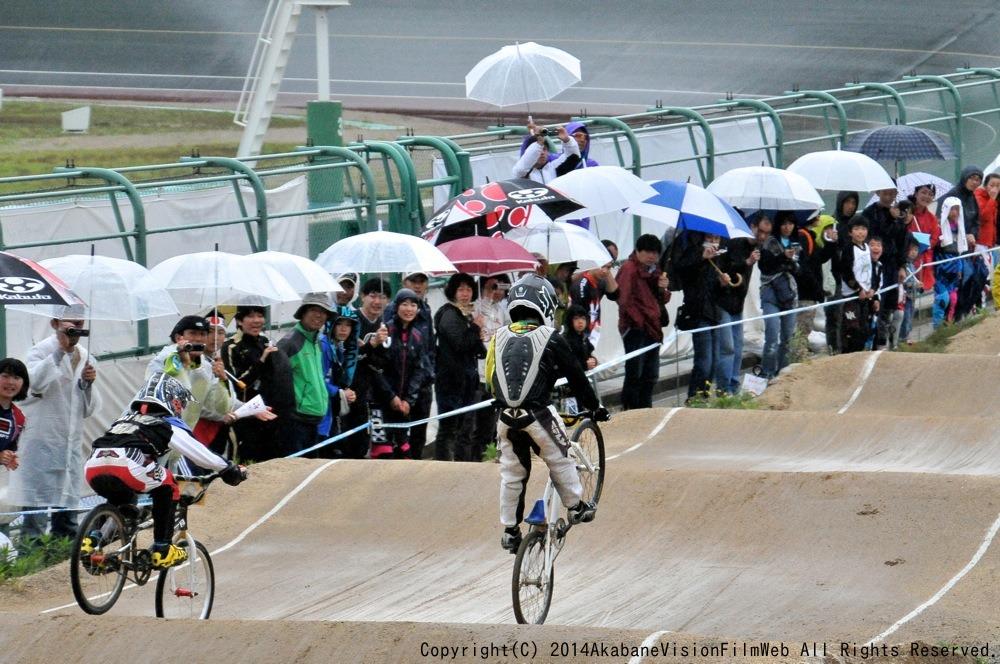 2014Jシリーズ /西日本シリーズ 第2戦 inサイクルピア岸和田 VOL7:ボーイズ9〜10,11〜12決勝_b0065730_21272142.jpg