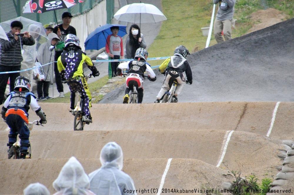 2014Jシリーズ /西日本シリーズ 第2戦 inサイクルピア岸和田 VOL7:ボーイズ9〜10,11〜12決勝_b0065730_21281175.jpg