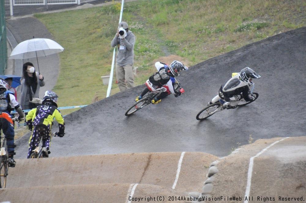 2014Jシリーズ /西日本シリーズ 第2戦 inサイクルピア岸和田 VOL7:ボーイズ9〜10,11〜12決勝_b0065730_21282253.jpg