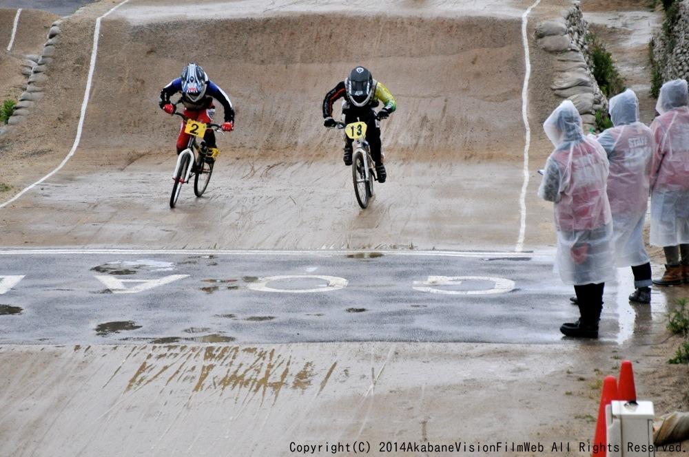 2014Jシリーズ /西日本シリーズ 第2戦 inサイクルピア岸和田 VOL7:ボーイズ9〜10,11〜12決勝_b0065730_21292131.jpg