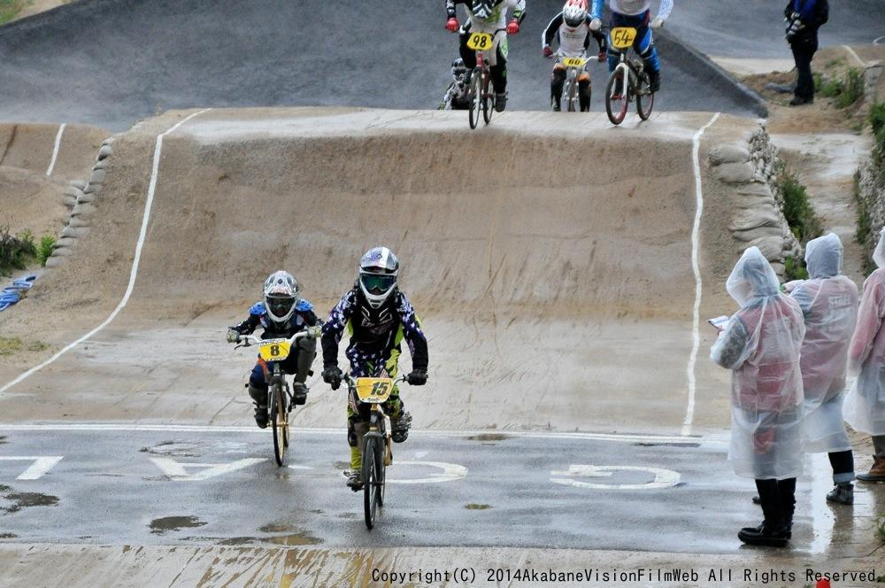 2014Jシリーズ /西日本シリーズ 第2戦 inサイクルピア岸和田 VOL7:ボーイズ9〜10,11〜12決勝_b0065730_2130292.jpg