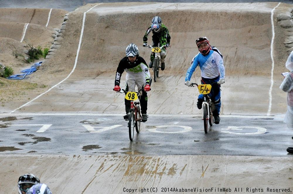 2014Jシリーズ /西日本シリーズ 第2戦 inサイクルピア岸和田 VOL7:ボーイズ9〜10,11〜12決勝_b0065730_21304254.jpg