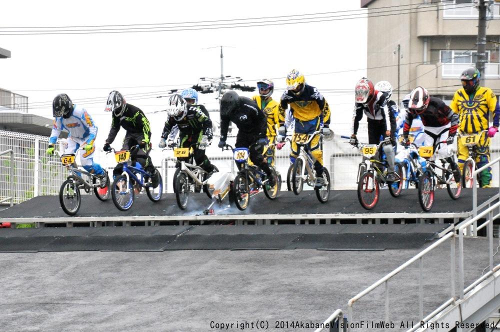 2014Jシリーズ /西日本シリーズ 第2戦 inサイクルピア岸和田 VOL9:メンズ17〜29,30+決勝_b0065730_23262532.jpg