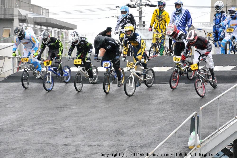 2014Jシリーズ /西日本シリーズ 第2戦 inサイクルピア岸和田 VOL9:メンズ17〜29,30+決勝_b0065730_23263877.jpg
