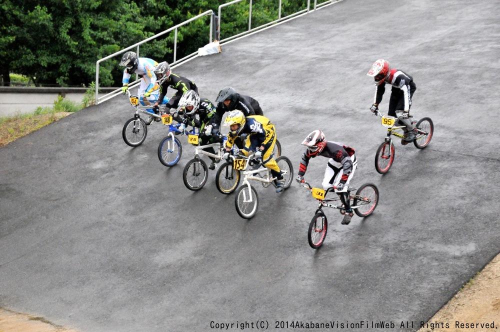 2014Jシリーズ /西日本シリーズ 第2戦 inサイクルピア岸和田 VOL9:メンズ17〜29,30+決勝_b0065730_2326485.jpg