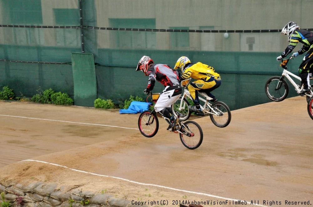2014Jシリーズ /西日本シリーズ 第2戦 inサイクルピア岸和田 VOL9:メンズ17〜29,30+決勝_b0065730_23272227.jpg