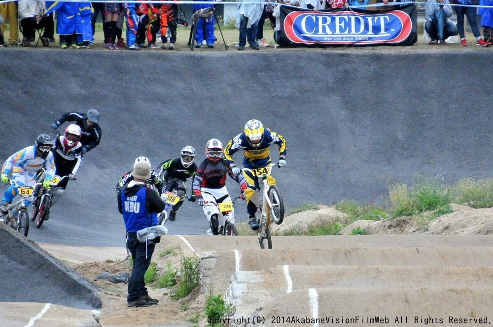 2014Jシリーズ /西日本シリーズ 第2戦 inサイクルピア岸和田 VOL9:メンズ17〜29,30+決勝_b0065730_2328165.jpg