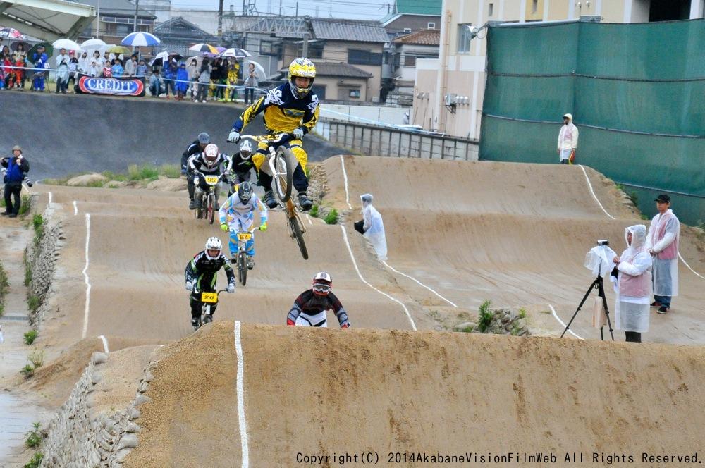 2014Jシリーズ /西日本シリーズ 第2戦 inサイクルピア岸和田 VOL9:メンズ17〜29,30+決勝_b0065730_23283675.jpg