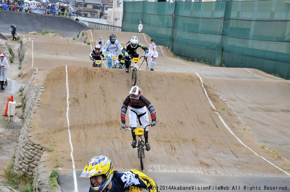 2014Jシリーズ /西日本シリーズ 第2戦 inサイクルピア岸和田 VOL9:メンズ17〜29,30+決勝_b0065730_232921.jpg