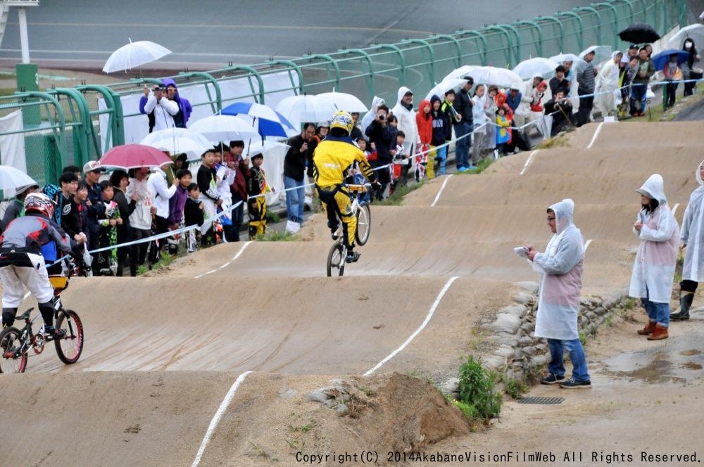2014Jシリーズ /西日本シリーズ 第2戦 inサイクルピア岸和田 VOL9:メンズ17〜29,30+決勝_b0065730_23294491.jpg