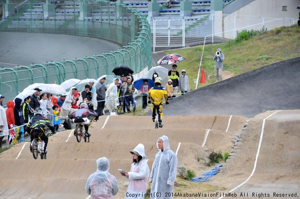 2014Jシリーズ /西日本シリーズ 第2戦 inサイクルピア岸和田 VOL9:メンズ17〜29,30+決勝_b0065730_23301561.jpg