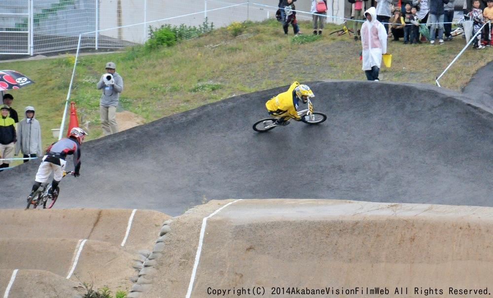 2014Jシリーズ /西日本シリーズ 第2戦 inサイクルピア岸和田 VOL9:メンズ17〜29,30+決勝_b0065730_23304042.jpg