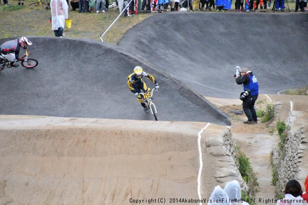 2014Jシリーズ /西日本シリーズ 第2戦 inサイクルピア岸和田 VOL9:メンズ17〜29,30+決勝_b0065730_23304928.jpg