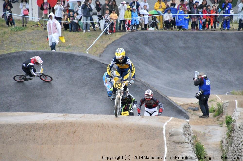 2014Jシリーズ /西日本シリーズ 第2戦 inサイクルピア岸和田 VOL9:メンズ17〜29,30+決勝_b0065730_233106.jpg