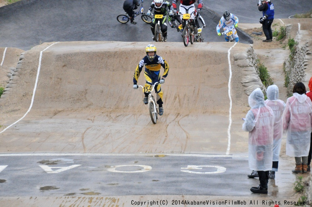 2014Jシリーズ /西日本シリーズ 第2戦 inサイクルピア岸和田 VOL9:メンズ17〜29,30+決勝_b0065730_23311472.jpg