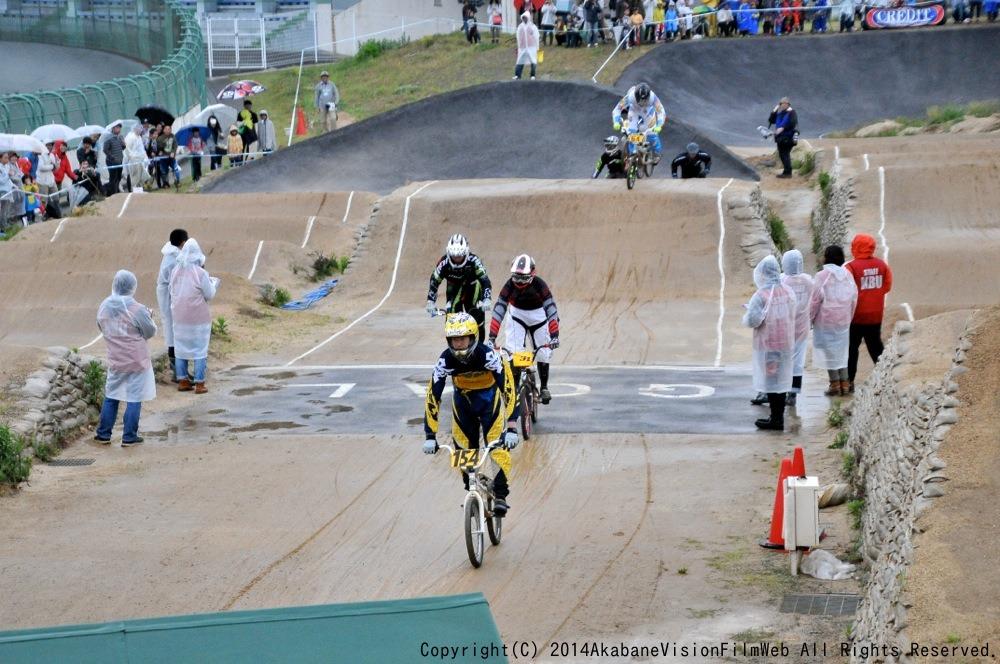 2014Jシリーズ /西日本シリーズ 第2戦 inサイクルピア岸和田 VOL9:メンズ17〜29,30+決勝_b0065730_23312732.jpg