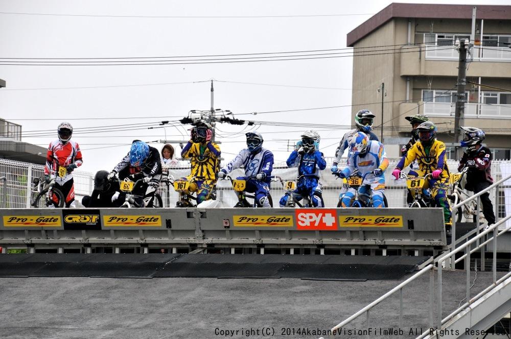 2014Jシリーズ /西日本シリーズ 第2戦 inサイクルピア岸和田 VOL9:メンズ17〜29,30+決勝_b0065730_23323771.jpg