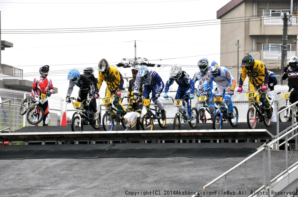 2014Jシリーズ /西日本シリーズ 第2戦 inサイクルピア岸和田 VOL9:メンズ17〜29,30+決勝_b0065730_23331130.jpg