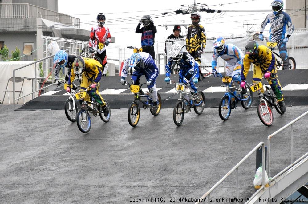 2014Jシリーズ /西日本シリーズ 第2戦 inサイクルピア岸和田 VOL9:メンズ17〜29,30+決勝_b0065730_23332517.jpg