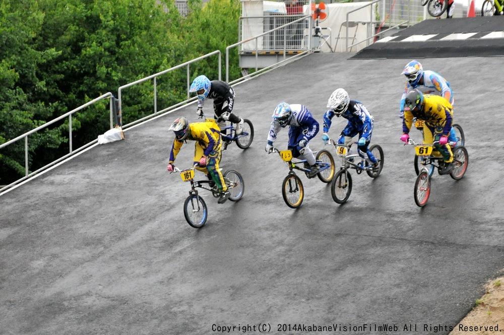 2014Jシリーズ /西日本シリーズ 第2戦 inサイクルピア岸和田 VOL9:メンズ17〜29,30+決勝_b0065730_23333524.jpg
