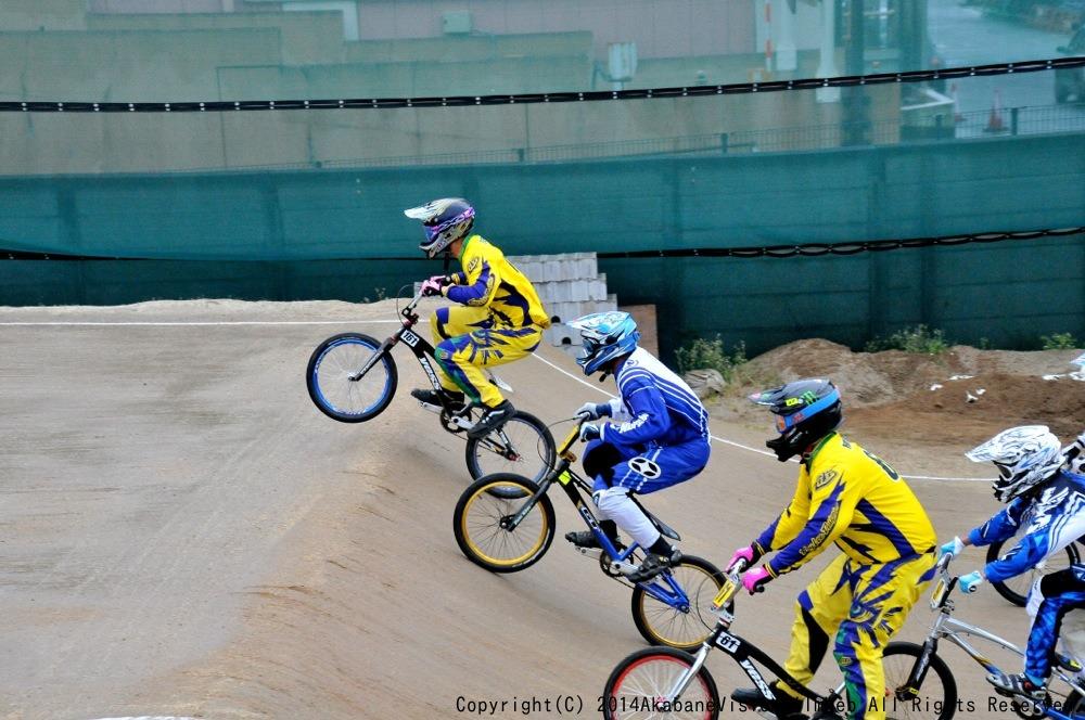 2014Jシリーズ /西日本シリーズ 第2戦 inサイクルピア岸和田 VOL9:メンズ17〜29,30+決勝_b0065730_23334523.jpg