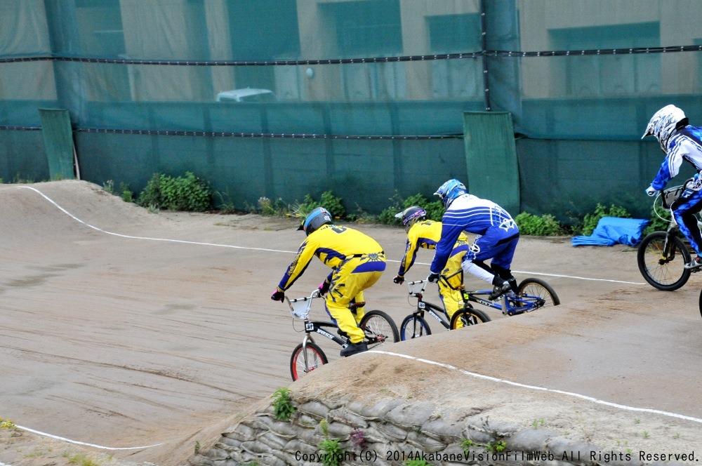 2014Jシリーズ /西日本シリーズ 第2戦 inサイクルピア岸和田 VOL9:メンズ17〜29,30+決勝_b0065730_2333548.jpg