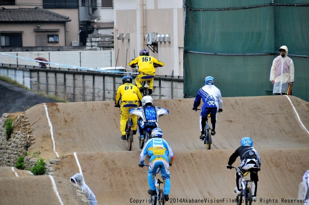 2014Jシリーズ /西日本シリーズ 第2戦 inサイクルピア岸和田 VOL9:メンズ17〜29,30+決勝_b0065730_23341575.jpg