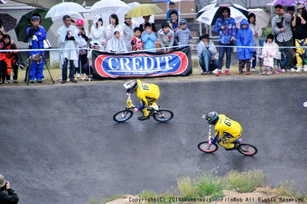 2014Jシリーズ /西日本シリーズ 第2戦 inサイクルピア岸和田 VOL9:メンズ17〜29,30+決勝_b0065730_23343753.jpg