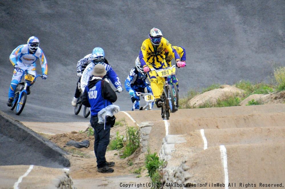 2014Jシリーズ /西日本シリーズ 第2戦 inサイクルピア岸和田 VOL9:メンズ17〜29,30+決勝_b0065730_23345649.jpg