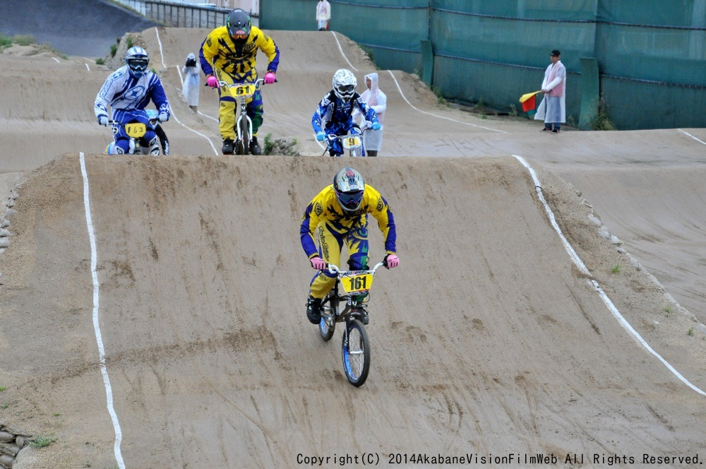 2014Jシリーズ /西日本シリーズ 第2戦 inサイクルピア岸和田 VOL9:メンズ17〜29,30+決勝_b0065730_23353027.jpg