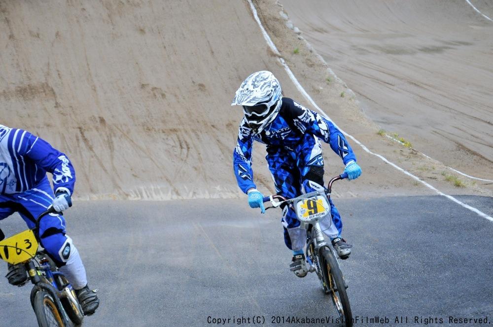 2014Jシリーズ /西日本シリーズ 第2戦 inサイクルピア岸和田 VOL9:メンズ17〜29,30+決勝_b0065730_23355386.jpg