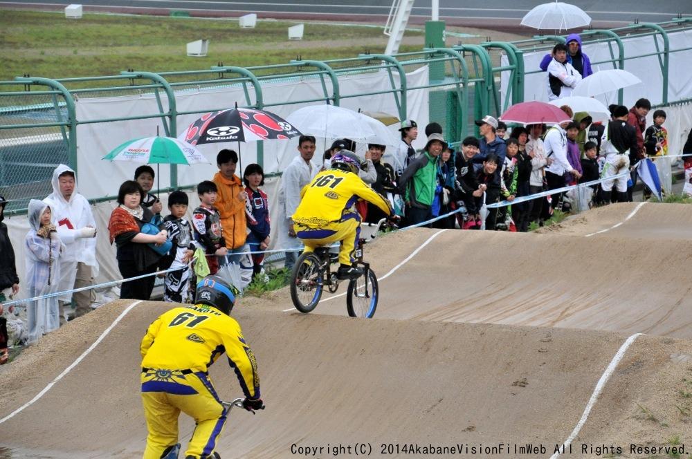2014Jシリーズ /西日本シリーズ 第2戦 inサイクルピア岸和田 VOL9:メンズ17〜29,30+決勝_b0065730_2336155.jpg
