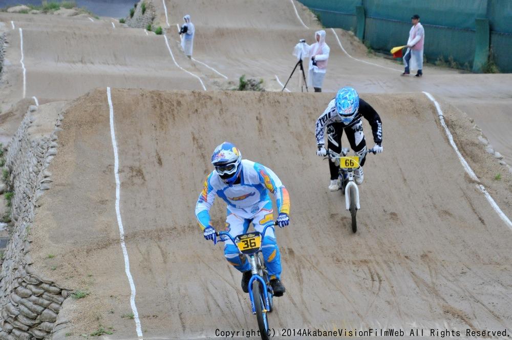 2014Jシリーズ /西日本シリーズ 第2戦 inサイクルピア岸和田 VOL9:メンズ17〜29,30+決勝_b0065730_233637.jpg