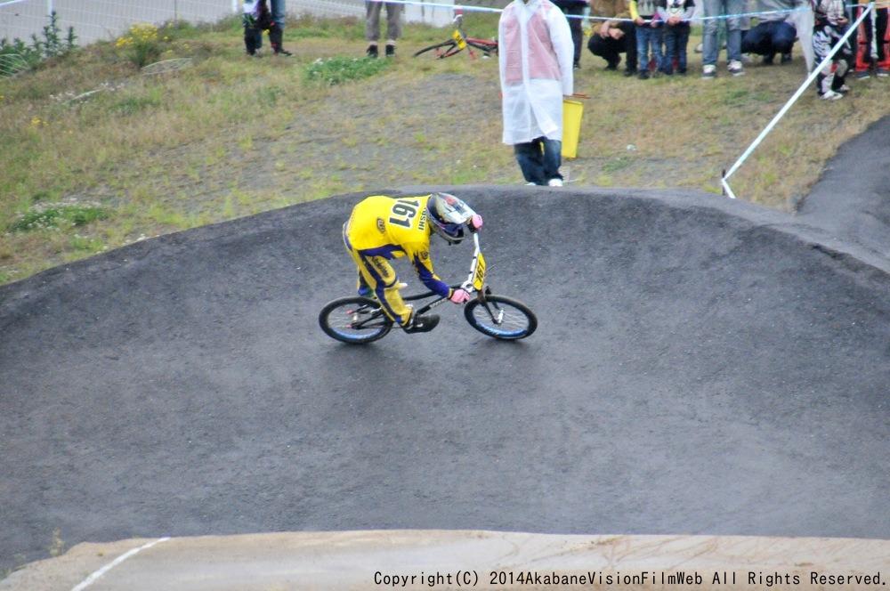 2014Jシリーズ /西日本シリーズ 第2戦 inサイクルピア岸和田 VOL9:メンズ17〜29,30+決勝_b0065730_23365564.jpg
