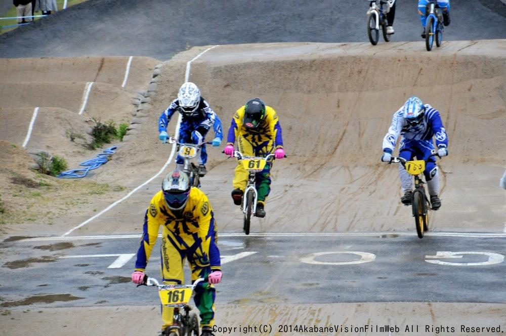 2014Jシリーズ /西日本シリーズ 第2戦 inサイクルピア岸和田 VOL9:メンズ17〜29,30+決勝_b0065730_23372473.jpg