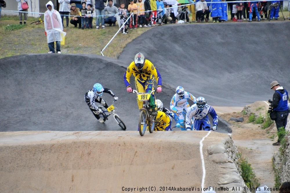 2014Jシリーズ /西日本シリーズ 第2戦 inサイクルピア岸和田 VOL9:メンズ17〜29,30+決勝_b0065730_2337473.jpg
