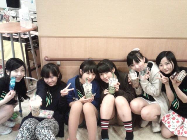 終わりましたね。from小関千尋_b0314139_9144142.jpg