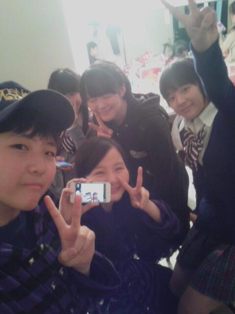 終わりましたね。from小関千尋_b0314139_9145774.jpg