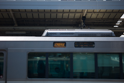 140508 電車での移動_b0129659_9381522.jpg
