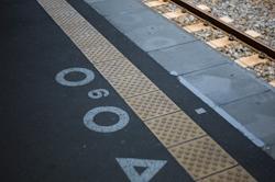 140508 電車での移動_b0129659_938663.jpg