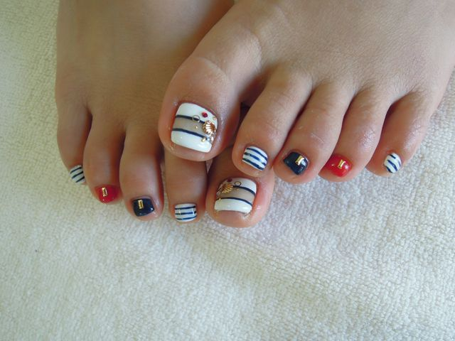 Marine Foot Nail_a0239065_1446485.jpg