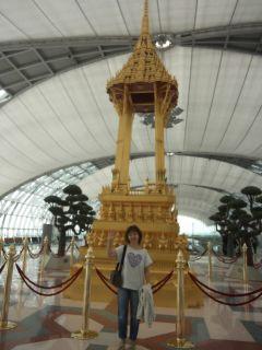 タイ2日目_f0204368_22522273.jpg
