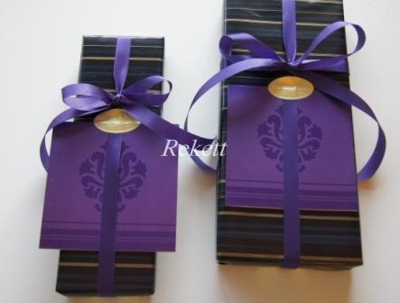 母の日に贈るプレゼント~♪_f0029571_231425100.jpg