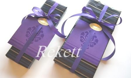 母の日に贈るプレゼント~♪_f0029571_2329771.jpg