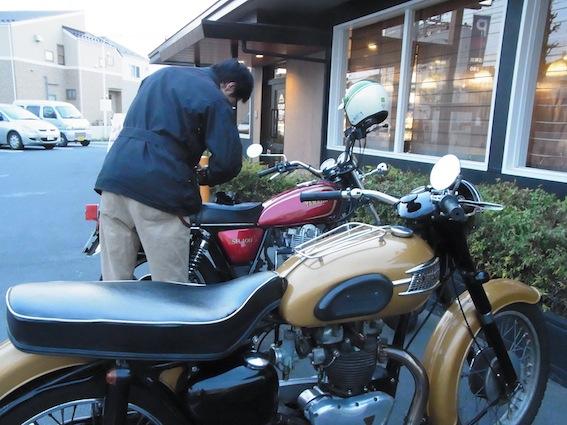 Shooting for Street biker`s_a0145275_19421792.jpg