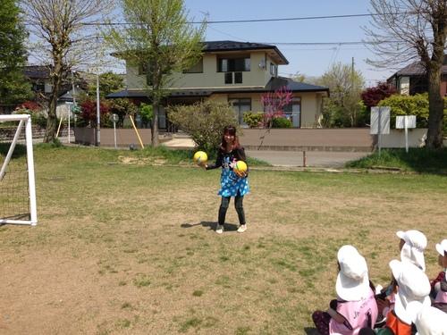 2014.5.8勝平保育園_e0272194_1947265.jpg