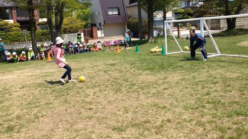 2014.5.8勝平保育園_e0272194_20455153.png