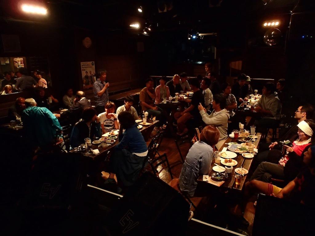 5/7 御礼【夜のクジラ調査隊2014】_a0010095_11431185.jpg