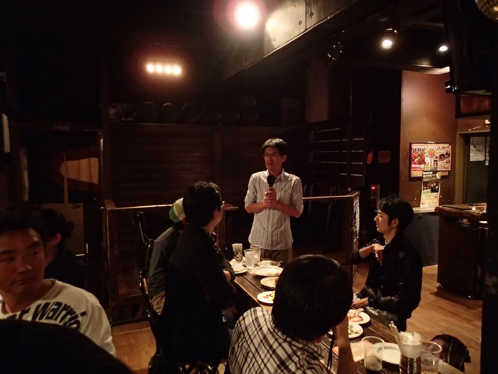 5/7 御礼【夜のクジラ調査隊2014】_a0010095_11521421.jpg